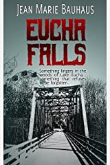 Eucha Falls Kindle Edition