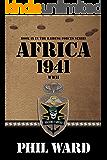 Africa 1941 (Raiding Forces)