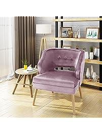 Living Room Chairs Amazon Com
