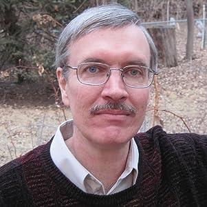 James Solheim