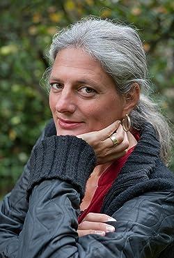 Annette Mierswa