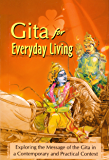 Gita for Everyday Living