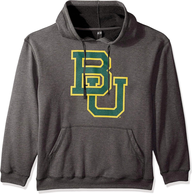 Ouray Sportswear NCAA Mens NCAA Virginia Tech High Performance Transition Hood