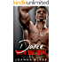 Dance With The Devil (The Devil's Riders  Book 4)