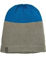 Arcteryx Castlegar Toque Men's Hat, Men, Castlegar Toque