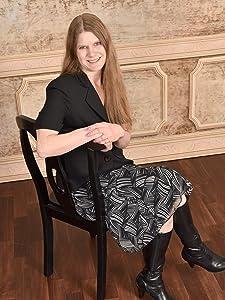 Alyssa Dean Copeland
