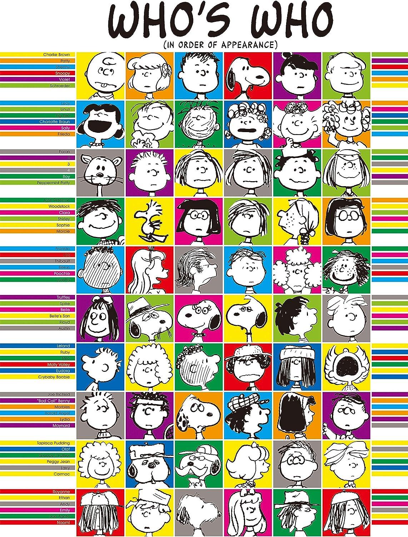 EPOCH 500 piece jigsaw puzzle Disney