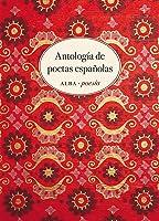 Antología De Poetas