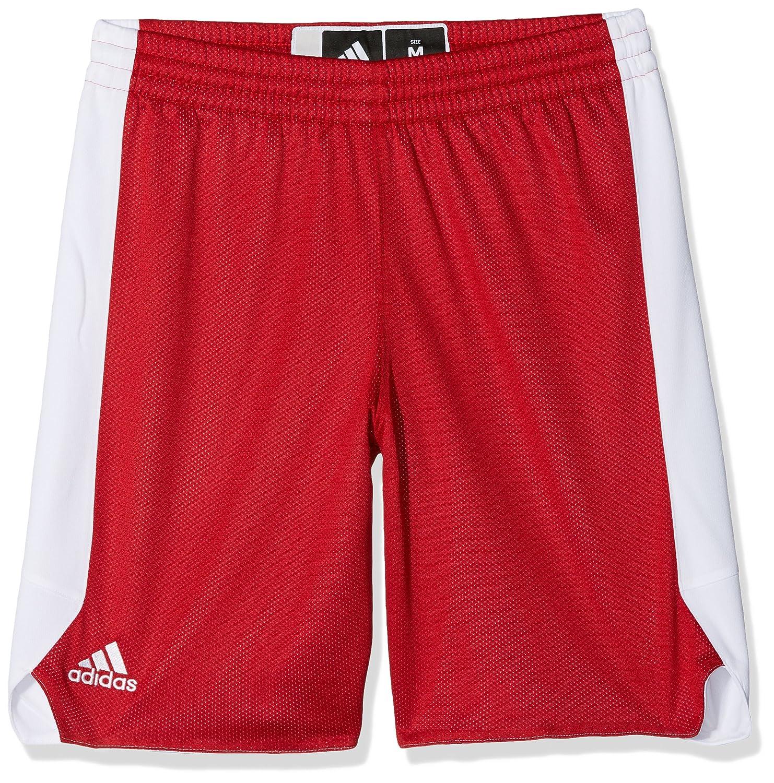 adidas Cg1285 Pantalones Cortos, Unisex niños