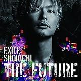 THE FUTURE(CD + Blu-ray Disc + Photo Book +スマプラムービー+スマプラミュージック)