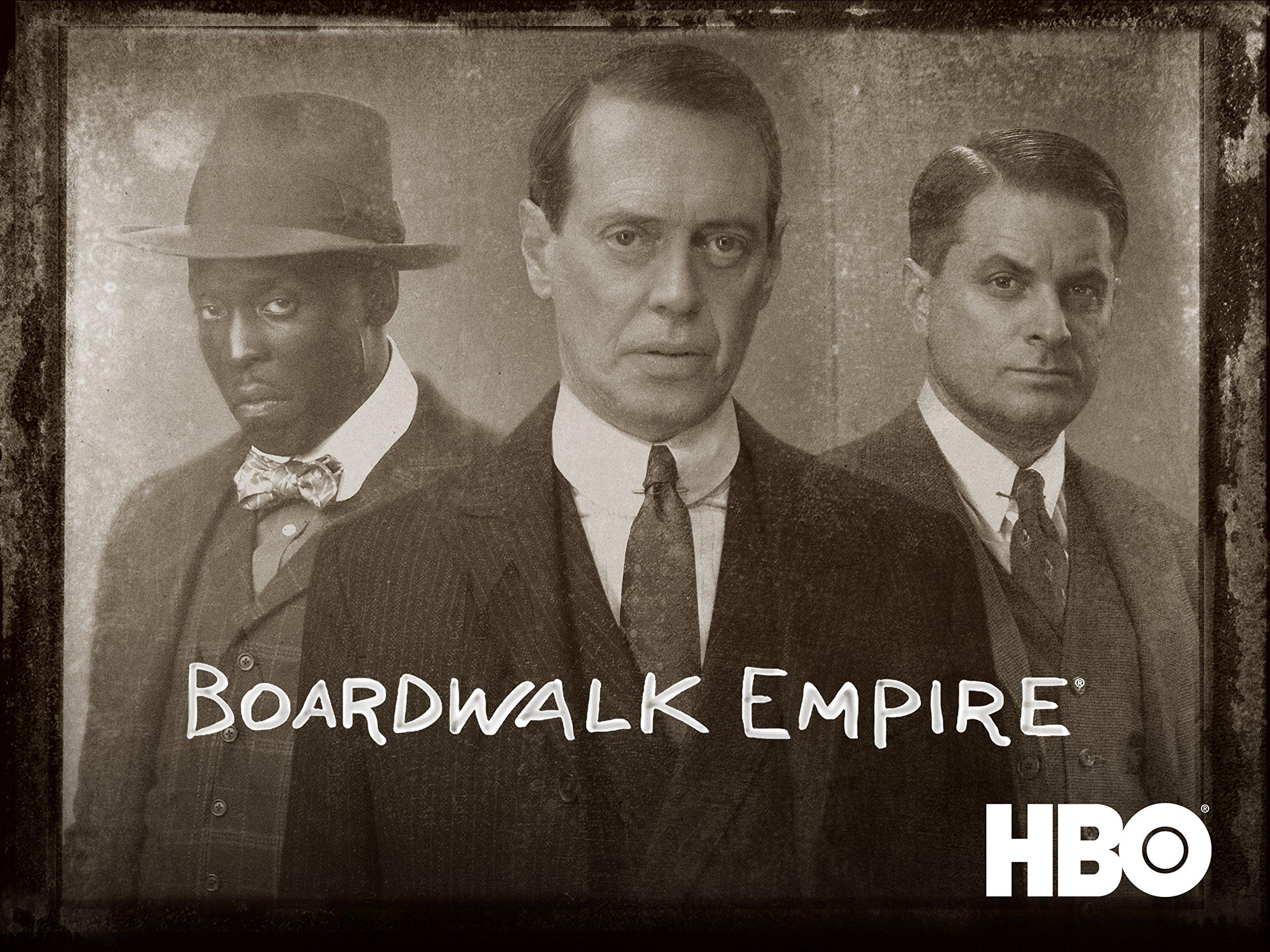 watch boardwalk empire season 4 episode 5