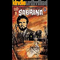 Chilling Adventures of Sabrina #7 (English Edition)