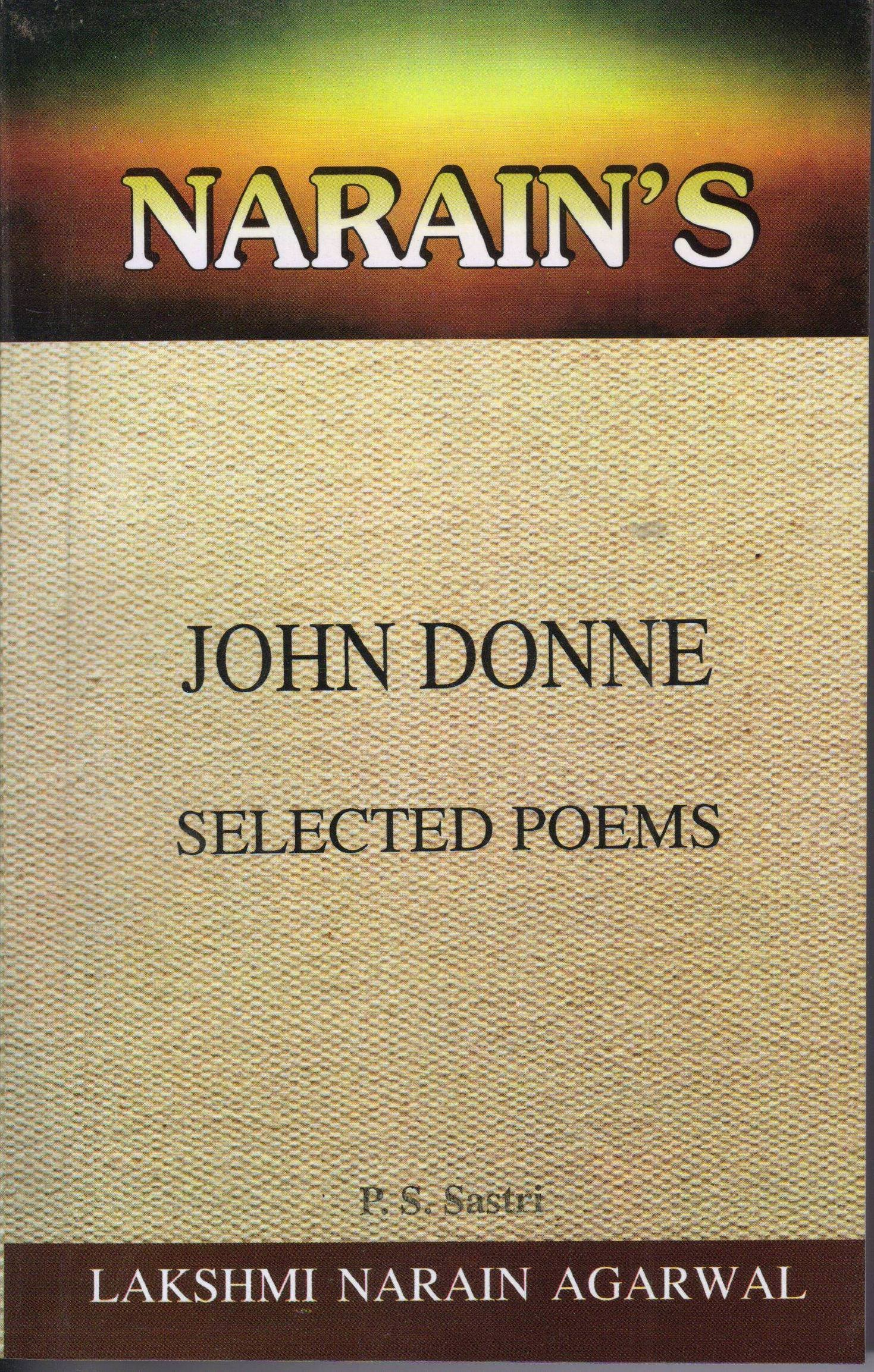 Amazon.in: Buy SELECTED POEMS WITH HINDI * (Text with Notes) Book Online at  Low Prices in India | SELECTED POEMS WITH HINDI * (Text with Notes) Reviews  & Ratings