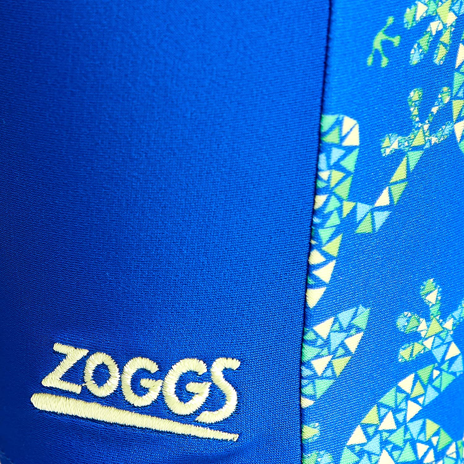 Zoggs Jungen Badehose Froggy Pogo Mini Jammer