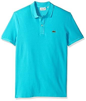 Buy Cheap Lacoste Polo Shirts
