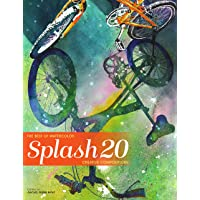Splash 20: Creative Compositions