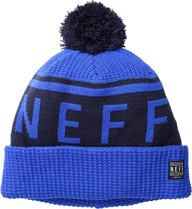 801c61ca574 Amazon.com  NEFF Men s Cable Beanie