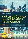 Livros Acadêmicos e Universitários na Volta às Aulas da Amazon