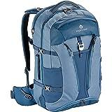 Eagle Creek Global Companion Travel Backpack, Smokey Blue, 40L