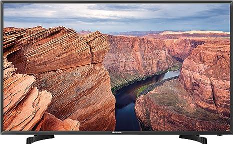 Hisense H49M2100S - Televisor de 49