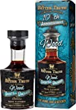 The Bitter Truth Drops and Dashes Wood Bitter, 10 cl