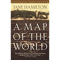A Map of the World: A Novel (Oprah's Book Club)