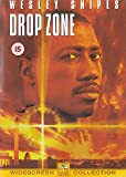 Drop Zone [Reino Unido] [DVD]