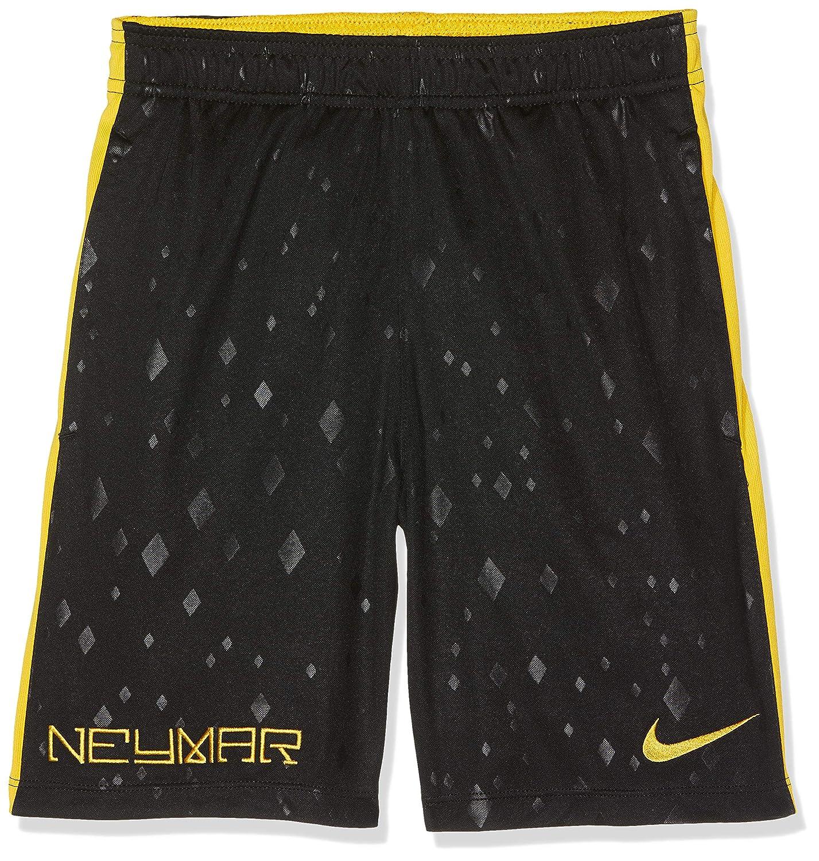 Nike Jungen Shorts NYR B Nk Dry Acdmy