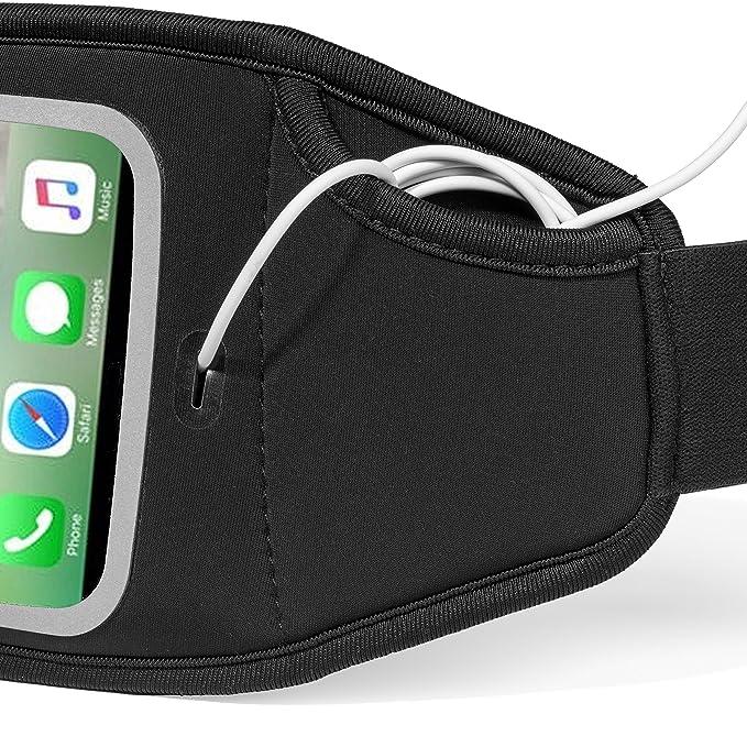 Sporttaschen & Rucksäcke Bauchtasche für Sugar Gürteltasche Jogging Tasche Handy Hülle Sport Schutzhülle