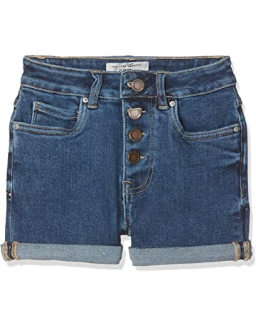 4b76a1d370 New Look Girl s Shorts