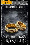 No Ordinary Drakeling (D'Vaire, Book 12)