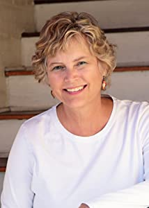 Diane Byington