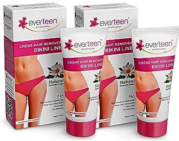 Best Bikini Hair Remover