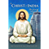 The Christ of India: The Story of Original Christianity