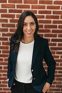 Dr.  Jessica L.  Papa