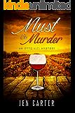 Must Be Murder: An Otto Viti Mystery (The Otto Viti Stories Book 2)