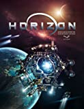 Horizon [Online Game Code]