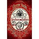 The Casebook of Newbury & Hobbes (Newbury & Hobbes Investigation 1)