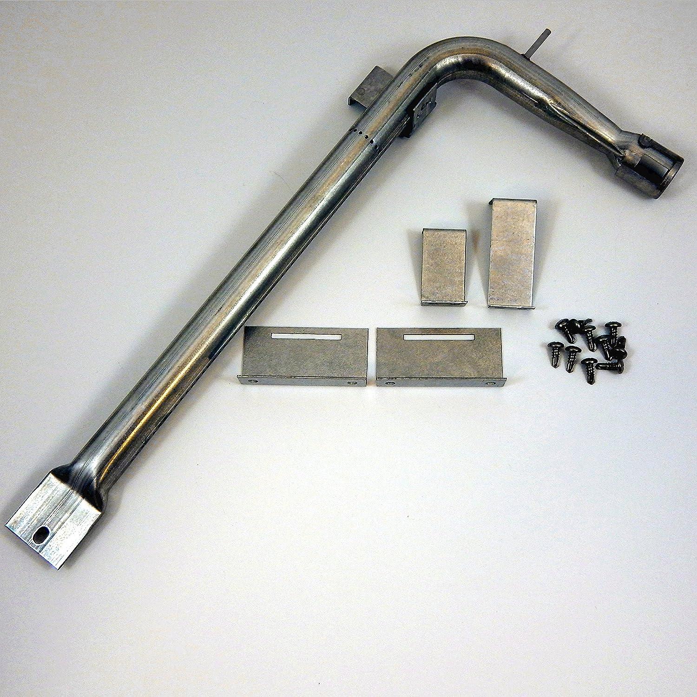 Viking Rh Oven Bake Burner Service Part G50013898