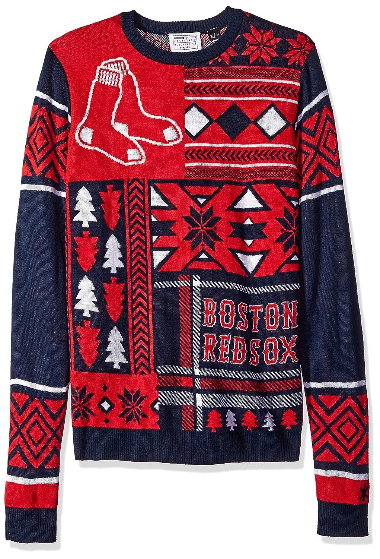 9848f33d Sweaters
