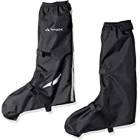 Vaude Bike Overshoe Gaiters Long