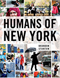 Humans of New York (English Edition)