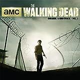 AMC's The Walking Dead: Original Soundtrack Vol.2