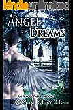 Angel Dreams (An Angel Falls Book 2)