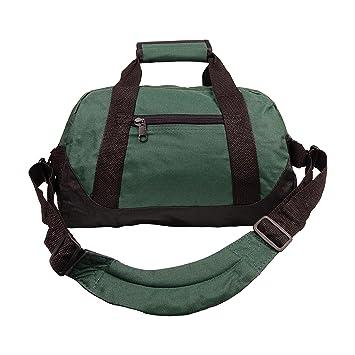 Amazon.com: NuFazes - Bolsa de viaje de 14 pulgadas para ...