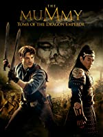 the mummy returns hollywood movie free download