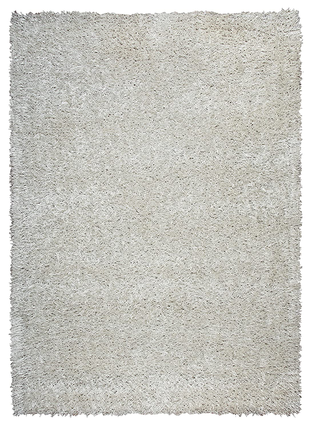 Kempton polyester area rug burgundy merlot colored 3 x3 area rugs - Amazon Com Rizzy Home Km2314 Kempton 8 Feet By 10 Feet Area Rug Ivory Kitchen Dining
