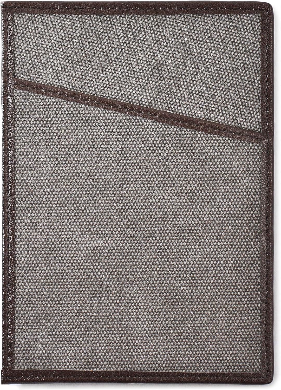 Metier Life Passport Sleeve Cover