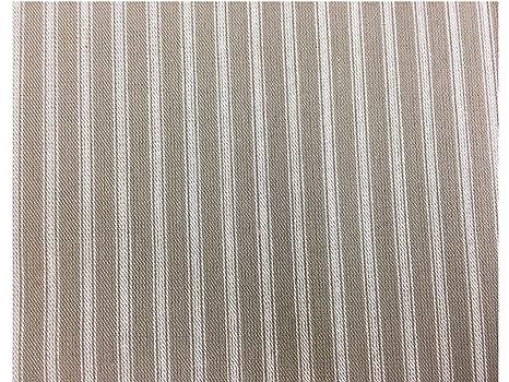 St ives ticchettio visone night tessuti per tende in tessuto di