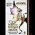 To Love A Highland Dragon: Highland Fantasy Romance (Dragon Lore Book 2)